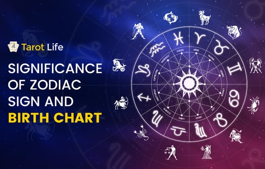 know-how-astrology-can-make-you-happy
