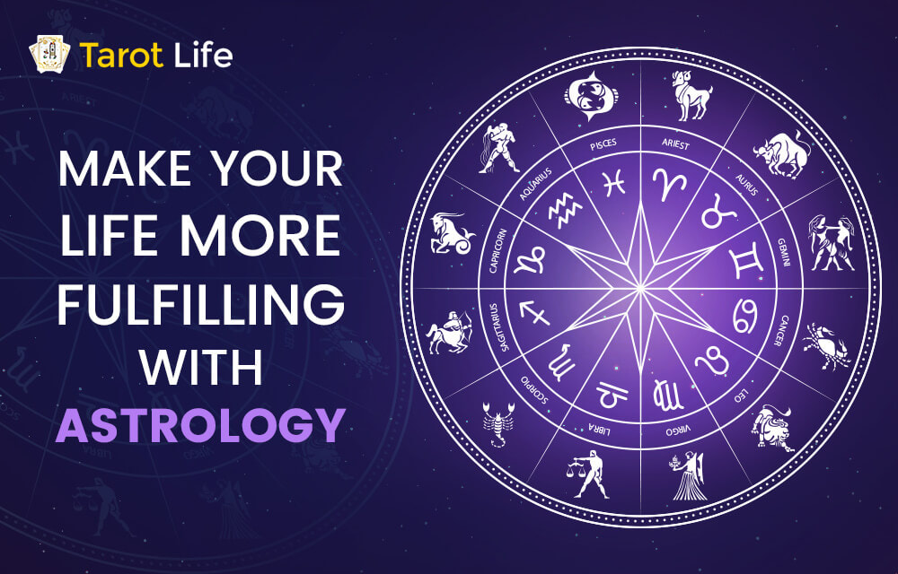 make-your-life-more-fulfilling-with-astrology